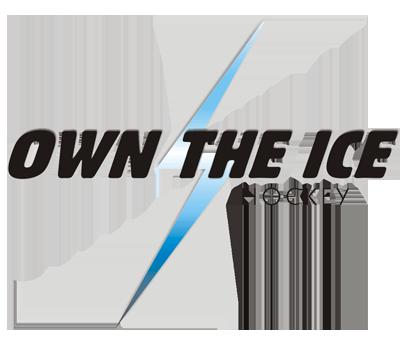 OTI-Logo-2