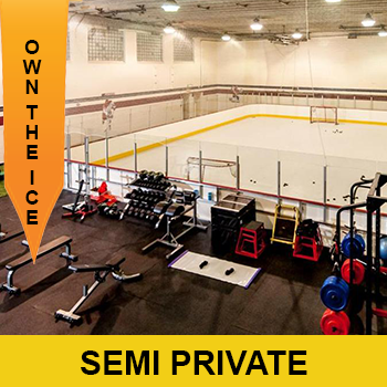 SEMI_PRIVATE