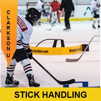 STICK_HANDLING