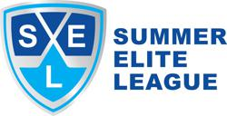 Summer_Elite_League_Logo_large