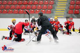 hockey_school