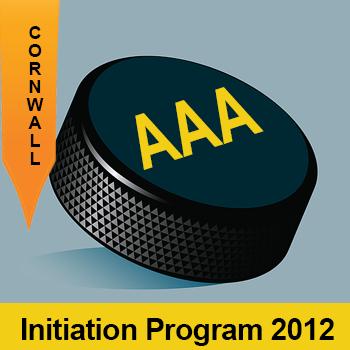 initiation_Program