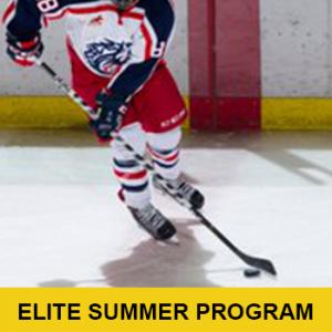 Elite_summer