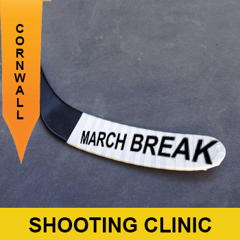 MARCH_BREAK_SHOOTING_CLINIC