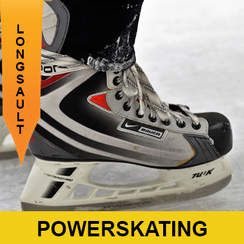 POWERSKATING_LONGSAULT