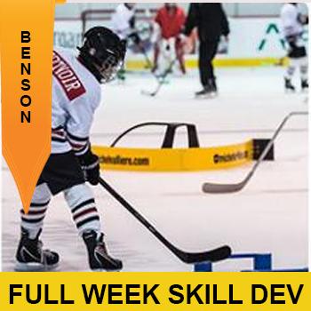 full_week_skills