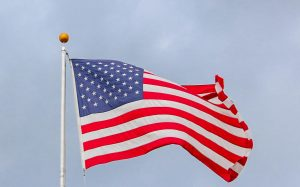 administration-america-american-flag-1550342